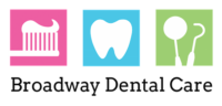 Broadway Dental Care