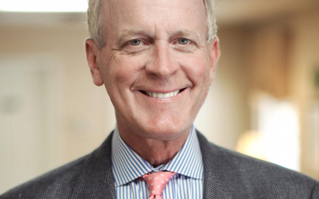 Dr. Kinney Slaughter